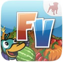 farmville-iphone