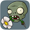 plants vs zombies HD Plants vs Zombies HD Delivers Addictive Gameplay