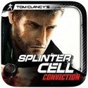 splinter-cell-convition