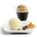 EspressoCroquant__Vanilla_GourmetCoffee