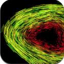 Uzu iPad App
