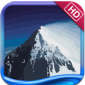 A Everest Hidden Expedition