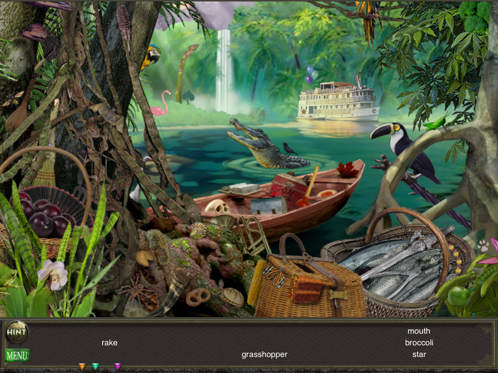 A Everest Pic 2 e1280680750782 Everest: Hidden Expedition HD is the Pinnacle of Photo Search Games