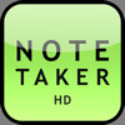 A Note Taker HD
