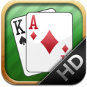 A Real Solitaire HD