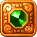 A Treasures of Montezuma HD