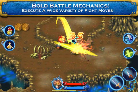 Heroes Lore III, A Battle of Honor
