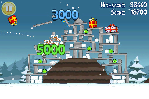 http://www.tapscape.com/wp-content/uploads/2010/12/angry-birds-seasons-4.jpg