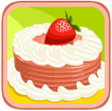 bakery story Design and Run Your Own Coffee Shop in Bakery Story