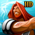 bravehearthd1 Braveheart HD is a Lackluster Quest