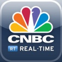 CNBC Real-Time
