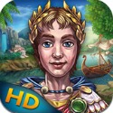 Romance of Rome HD Icon