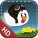 Chicken Balls HD