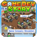 gamedevstoryicon