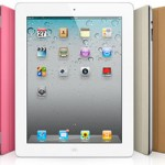 Thumbnail-ipad-2-whats-new1-150x150