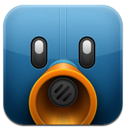 tweetbot-icon