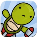 1 TurtleFly Icon