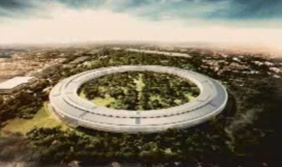 apple_new_campus-580x344