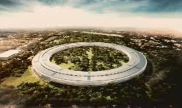 apple_new_campus-580x344