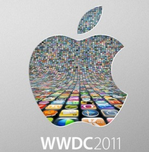 Apple Releases WWDC 2011 Video Content on iTunes