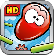 Blobster HD