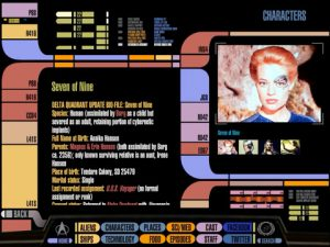 star trek 2 300x225 Top 5: This Weeks Best iPad Apps