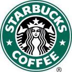 "Starbucks Now Offering Free ""Pick of the Week"" App"