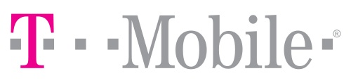 t mobile T Mobile to offer cheapest iPhone 5 in 2013