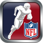 Make the Stadium Roar with New iPhone Sensation, NFL Rivals