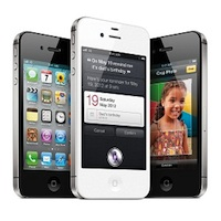 YouTube Video Compares iPhone 4S, iPhone 4 Speeds