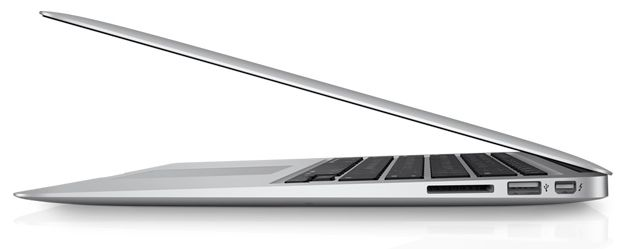 2011-macbook-air