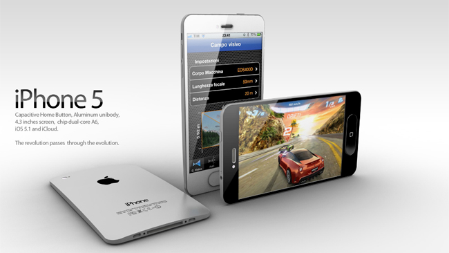 456850-iphone-5-concepts