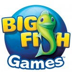 big_fish_games