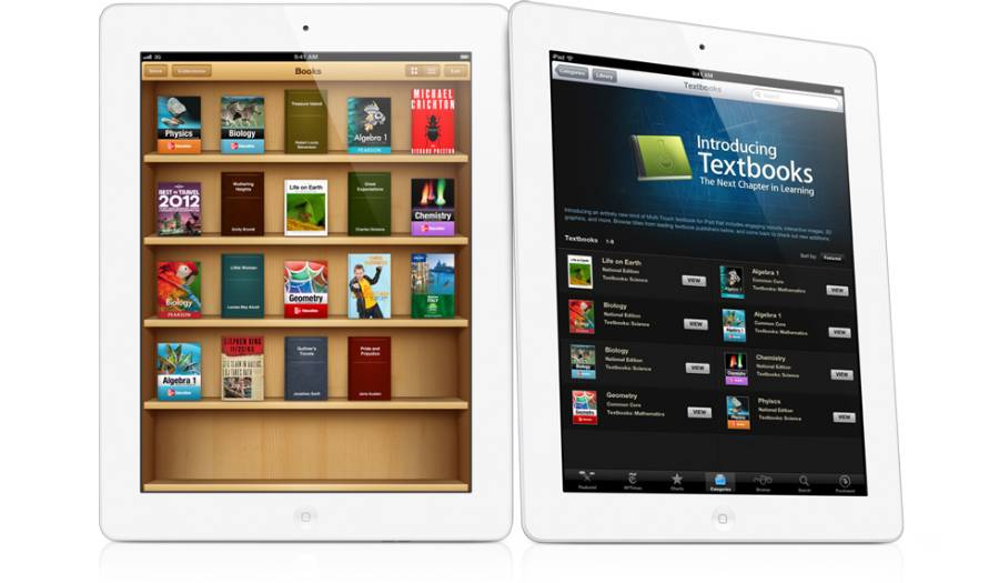 Apple-Textbooks-iBookstore