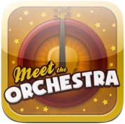 meet-the-orchestra