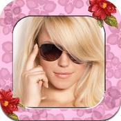 dynamic frames pro iphone app review - Dynamic Frames