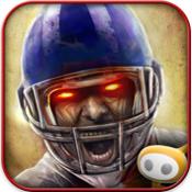 CK: Zombies