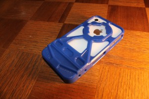 IMG 3763 300x200 Review: Stay Protected with the Rokbed V3 Case for the iPhone 4/4S