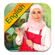 Manal AlAlem Kitchen App Offers Mouthwatering Recipes from the Middle East