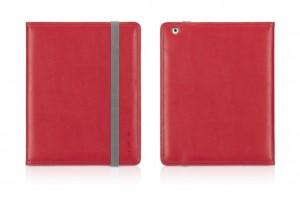 List: iPad 3 Compatible Accessories