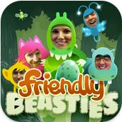 friendly-beasties