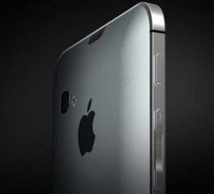 iphone 5 slim design