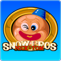 Snow Brow Icon