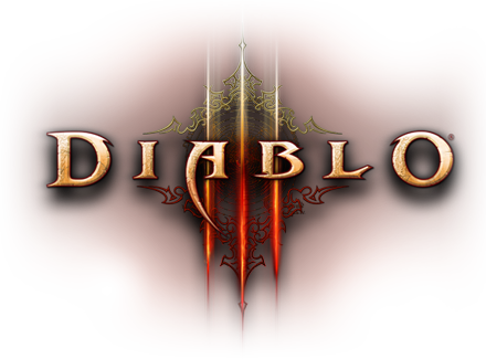 Diablo III Team Deathmatch 'not good enough'