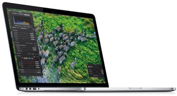 2012 retina macboo pro WWDC: Updated MacBook Air, MacBook Pro   Shipping Today