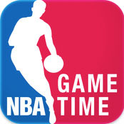 Best iPhone Apps For The NBA Finals