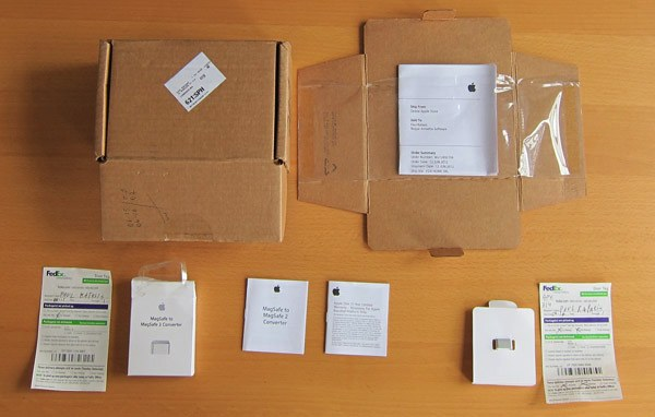 how to make macbook pro full power