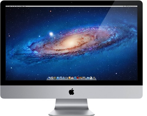 2012-imac-mountain-lion-launch