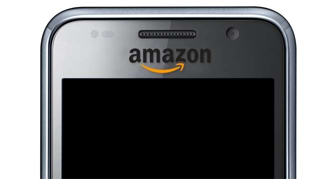 Amazon Hires Microsoft Mobile Exec For Amazon Smartphone