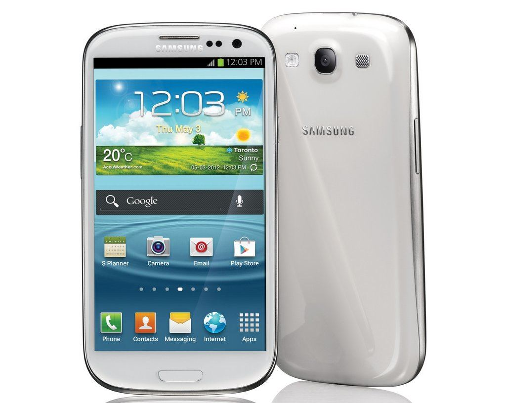 samsung galaxy s3 continues to experience delays